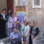 Convegno  Urbino 2014