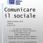 comunicare il sociale   8 ottobre 2016  def-page-001 (1)